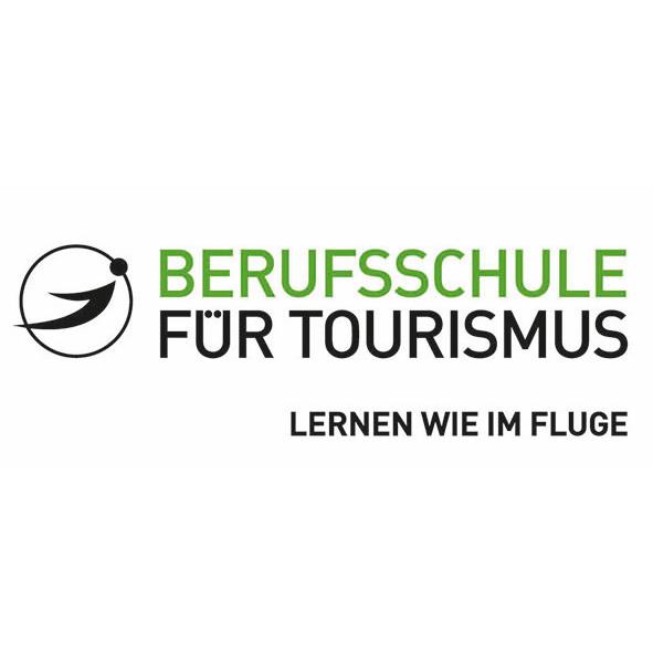 Ausbildung Tourismuskaufmann Frau Ihk Bei Bft