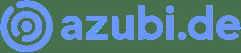 Azubi.de Logo