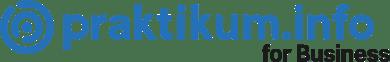 Praktikum.info Logo
